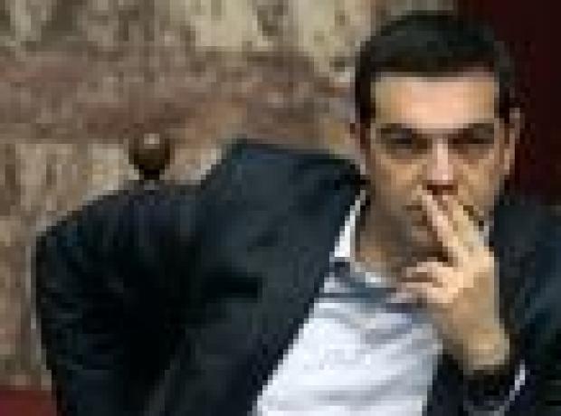 AB Yunanistan'ın reform paketini beğenmedi, Tsipras Moskova'ya gidiyor