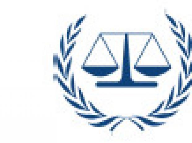 Filistin resmen Uluslararası Ceza Mahkemesi üyesi oldu