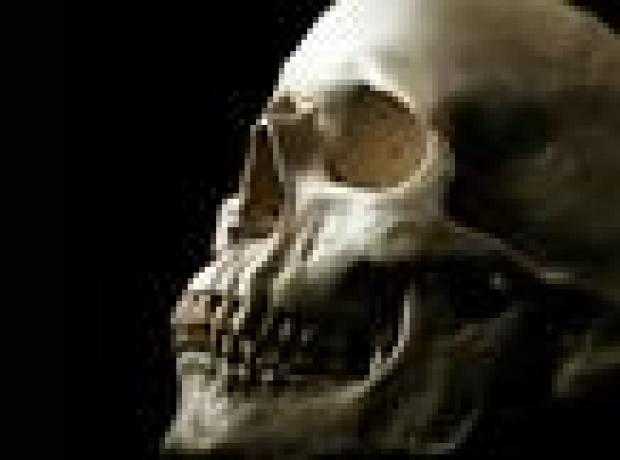DERGİ - Atalarımız gerçekten de yamyam mıydı?