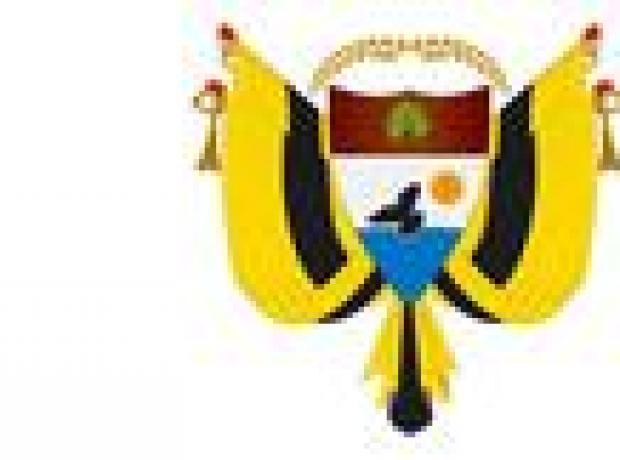 Liberland'a Türkiye'den büyük ilgi