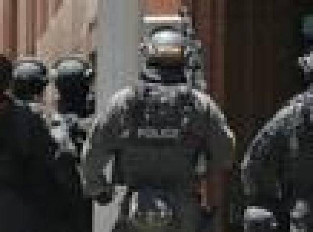Avustralya: Anzak gününde saldırı planı engellendi