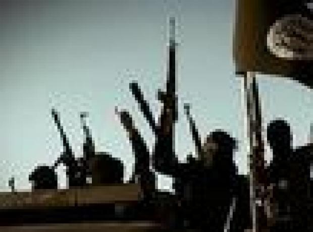 ABD'de altı kişi İslam Devleti'ne destekten tutuklandı