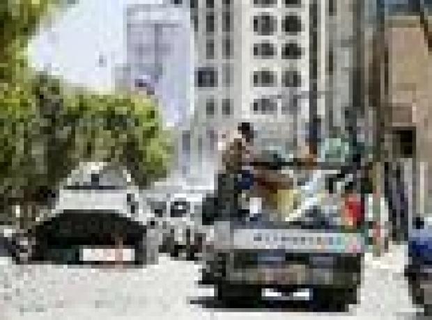 BM: Yemen'de bir ayda en az 115 çocuk öldürüldü