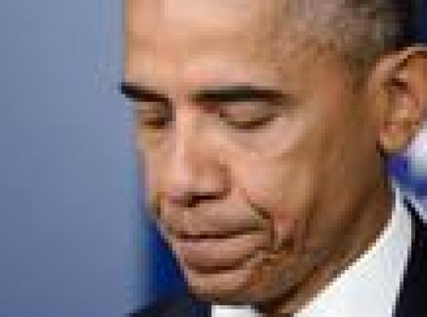 Ruslar Obama'nın hassas bilgilerine ulaşmış