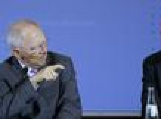 Yunanistan'ın müzakere heyetini Varoufakis yönetmeyecek