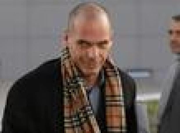 Yunan Maliye Bakanı Varoufakis, 4 ayda nasıl 'istenmeyen adam' oldu?