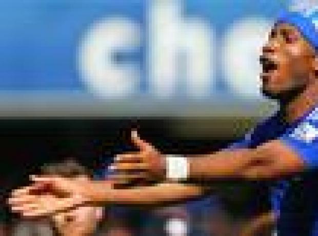1'den 10'a Chelsea'nin Premier Lig şampiyonluğu