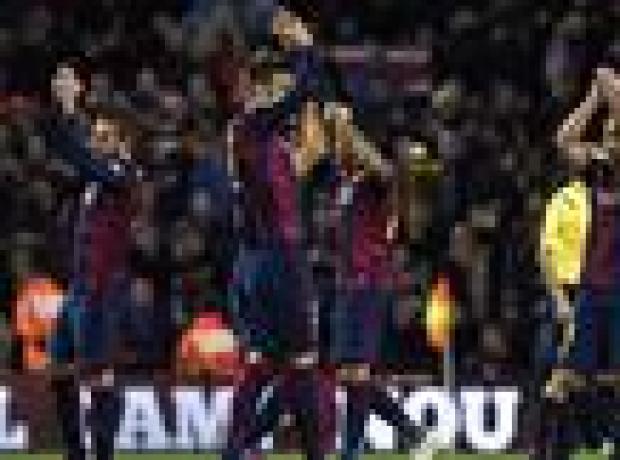 İspanya ligi maçları askıya alındı