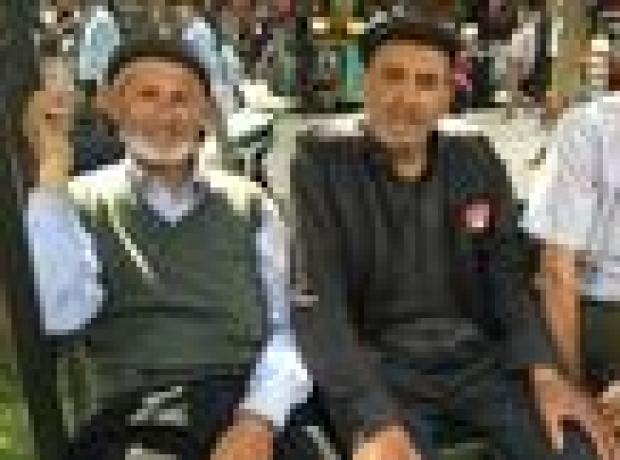 Kırıkkale: Emekli kenti seçim vaatlerine nasıl bakıyor?