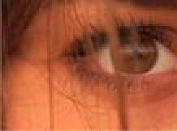 DERGİ - Gözlerimiz bizi nasıl ele verir?