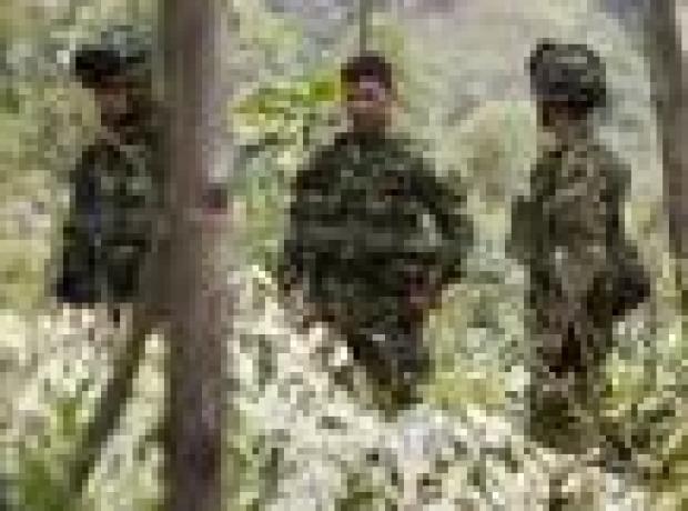 Kolombiya: FARC ateşkesi askıya aldı