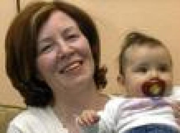 13 çocuk annesi 65 yaşındaki kadın dördüz doğurdu