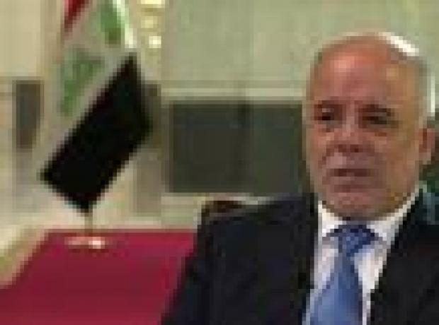 Haydar el Abadi: Ramadi birkaç gün içinde geri alınacak
