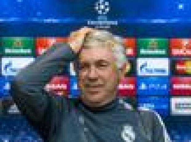 Real Madrid: Ancelotti görevinden alındı