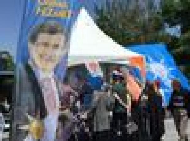 Konya, AKP'nin kalesi olmayı sürdürecek mi?