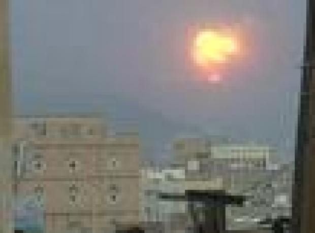 Suudi Arabistan'ın Yemen'de saldırıları sürüyor