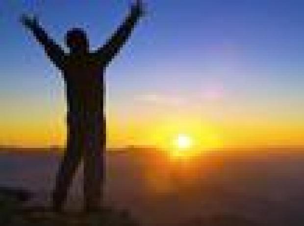 DERGİ - Hayatımızın en parlak dönemi hangisidir?