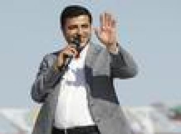 Erdoğan ile Demirtaş arasında 'yufka polemiği'
