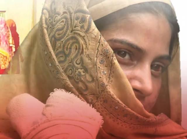 #100 kadın: Dünyada 'töre' cinayetleri