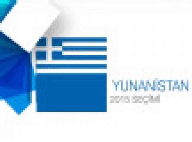 Seçimin ardından Yunanistan ekonomisini neler bekliyor?