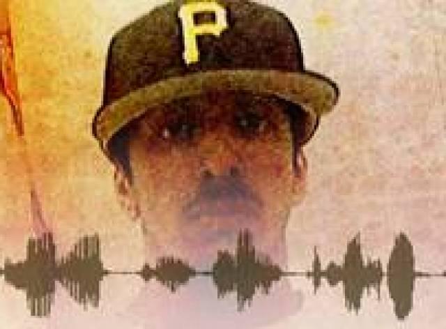 'Cihatçı John'un ses kaydı: Radikal değilim