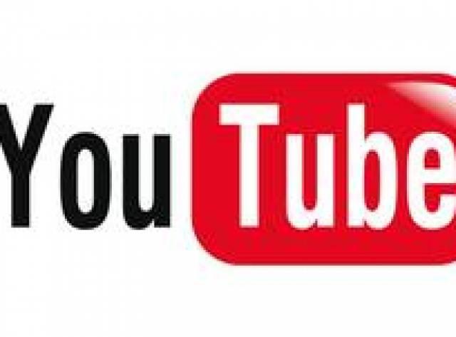 YouTube'a ilk video bundan 10 yıl önce yüklendi