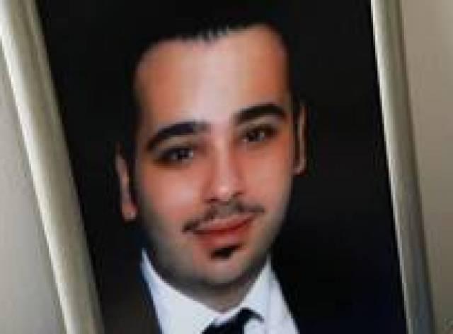 Sevag Balıkçı'nın annesi: Oğlum neden 24 Nisan'da öldürüldü?