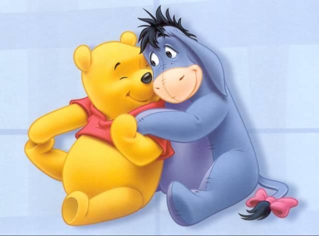 'Winnie The Pooh' Polonya'da Yasaklandı