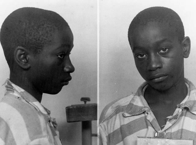 70 Yıl Sonra Suçsuz Bulundu