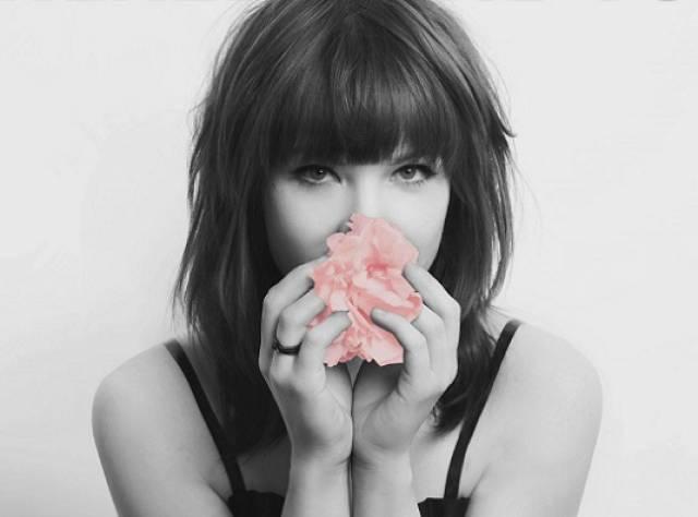 Yeni Single: Carly Rae Jepsen