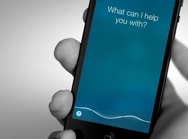 Siri'nin Cevabı Olay Oldu