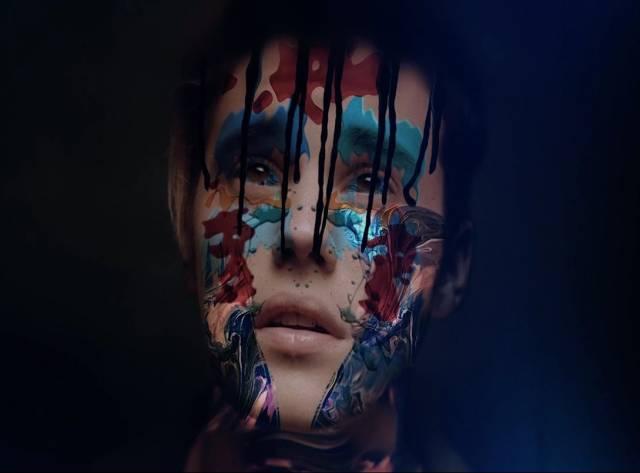 Yeni Video: Skrillex & Diplo feat. Justin Bieber