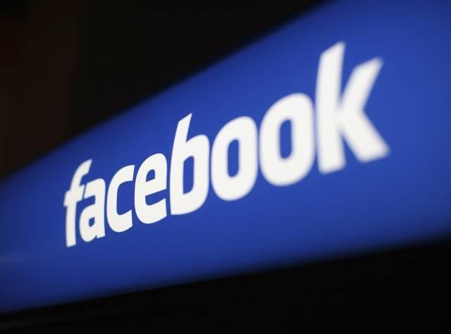 Facebook'ta Etiket Dönemi