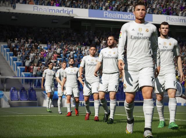 FIFA 16'nın Tarihi Belli Oldu
