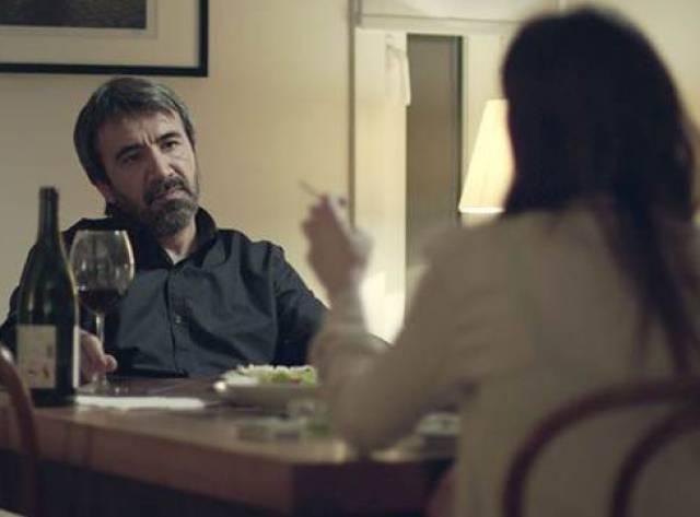 Demirkubuz'dan Yeni Film