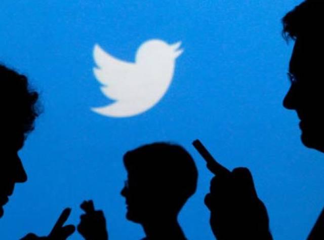 Twitter 'Moments' Özelliğini Başlattı