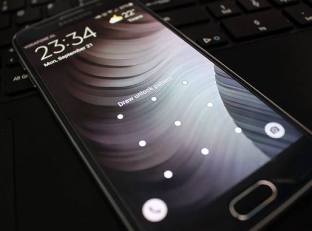 Android Cihazlar Uzaktan Açılabiliyor!
