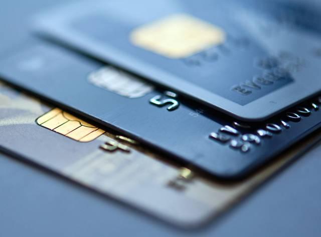 Kredi Kartına Taksit Düzenlemesi