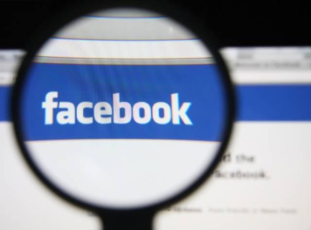 Sosyal Medyada Bebek Ticareti!