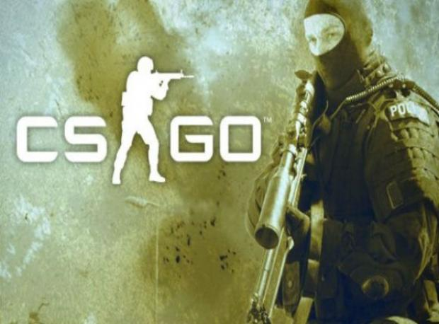 Counter-Strike: Global Offensive'e Yeni Bir Güncelleme