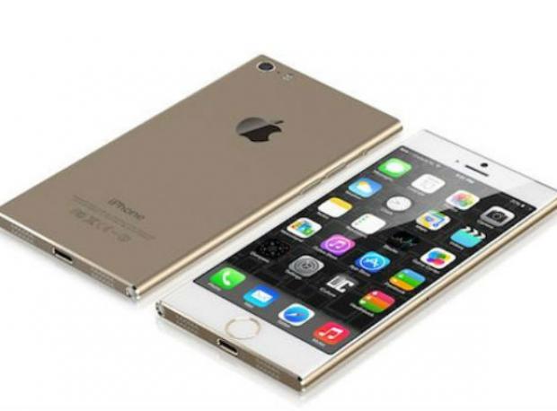 Apple iPhone 6'nın Özellikleri ve Fiyatı