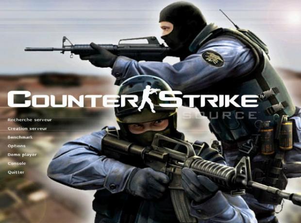 Counter-Strike Online'da Yeni Yıl Güncellemesi