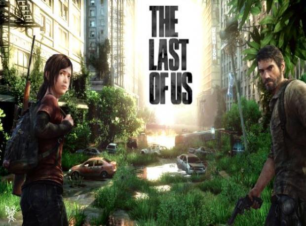 The Last of Us: Remastered İçin Bedava İçerik Gelecek mi?
