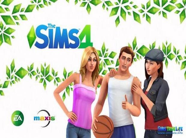 The Sims 4′ü Bekleyenlere Müjde