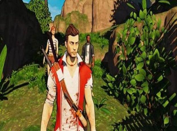 Escape Dead Island'ın Çıkış Tarihi Belli Oldu