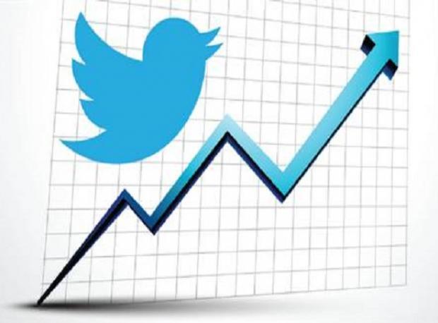 Twitter'da Yeni Bir Uygulama Dönemi