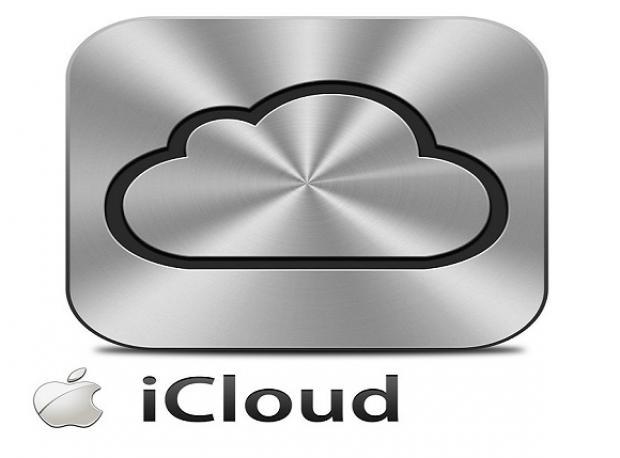 iCloud Skandalı İncelemede