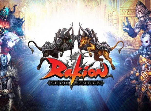 Rakion Online Klan Turnuvası Yaklaşıyor
