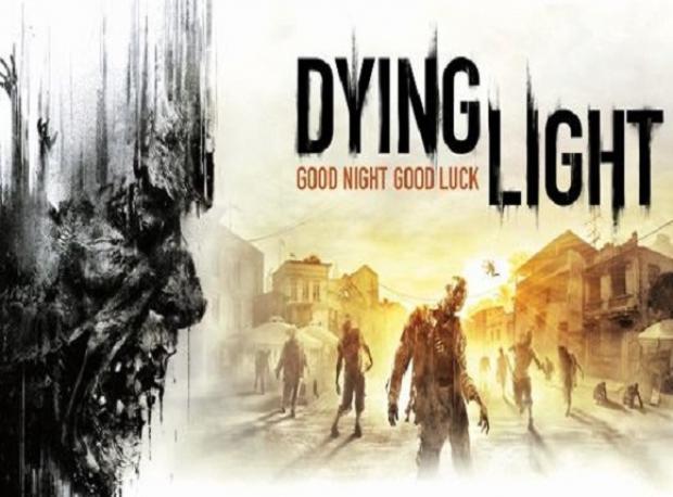 Dying Light'ın Çıkış Tarihi Erkene Alındı