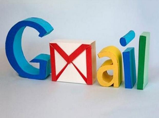 Gmail Şifrenizi Değiştirmeniz Gerekebilir